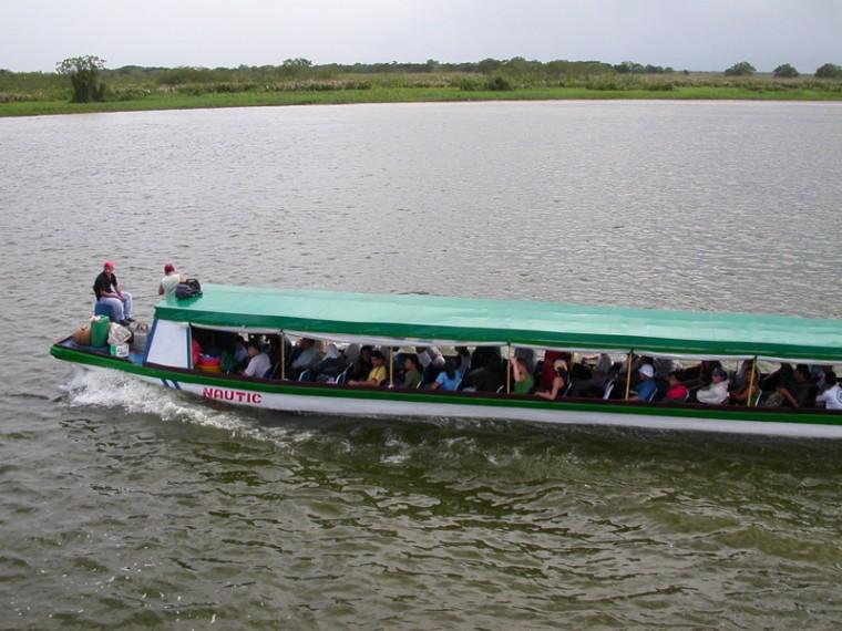 San Carlos Rio San Juan Nicaragua en el Río San Juan y Sus